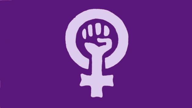 International Women's Day 2017 | Socialist Alternative