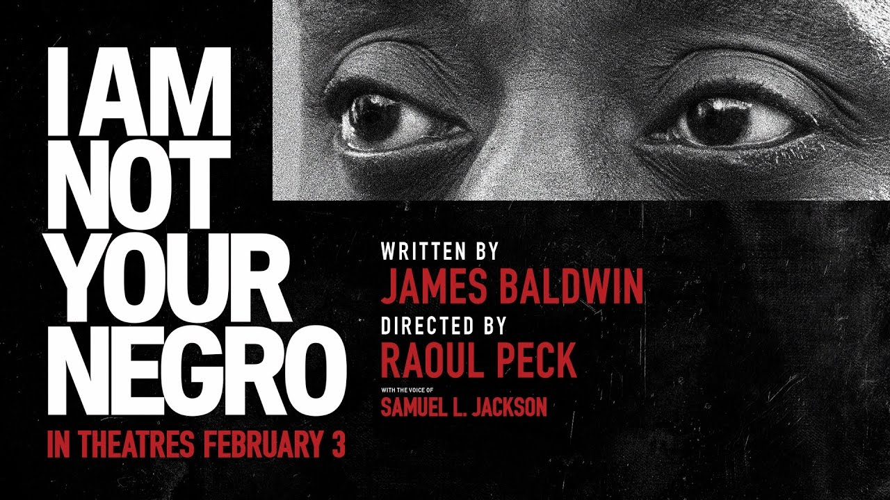 Image result for James Baldwin and Elijah Muhammad