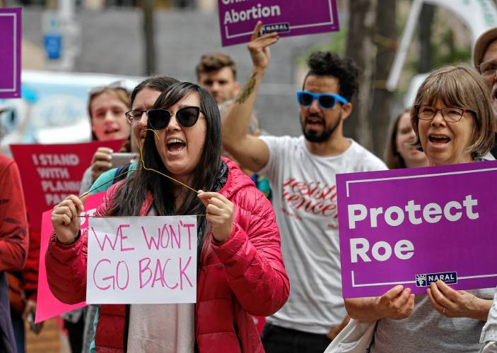 Image result for protect roe v wade