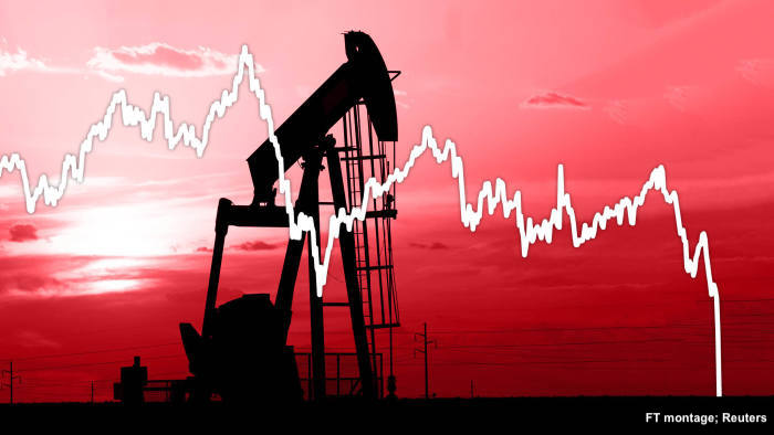 Oil_Prices.jpg