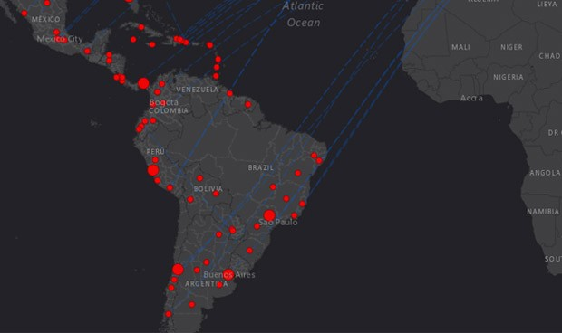 coronavirus-el-mapa-de-la-oms-con-positi