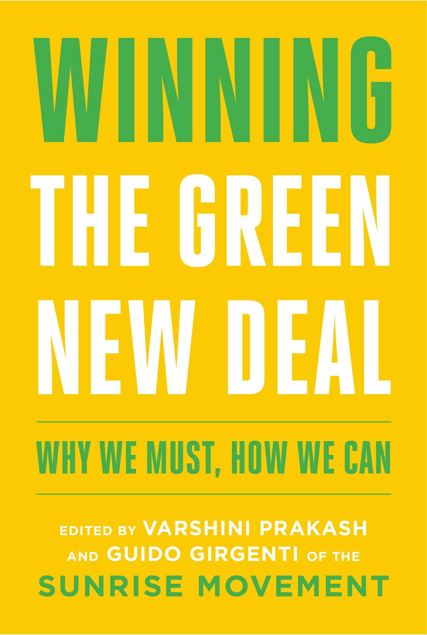 winning-the-green-new-deal.jpeg